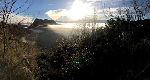 Sierra Enciña da Lastra 9